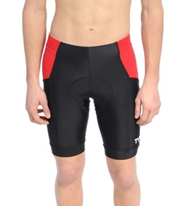 TYR Competitor Men's VLO Cycling Short
