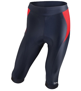 TYR Competitor Women's VLO Knicker with Pad
