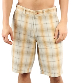 Tommy Bahama Men's Almost Plaid It All Shorts