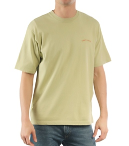 Tommy Bahama Men's Body Surf Competition S/S T-Shirt