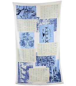 Tommy Bahama Men's Hana Hou Towel