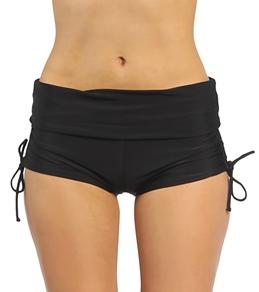 Hobie Sugarland Yoga Hot Pant Bottom