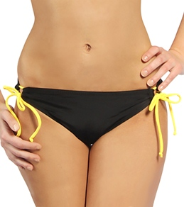 Hobie Sugarland Adjustable Hipster Bottom