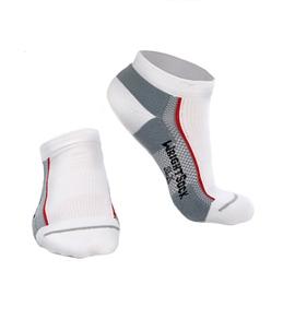 WrightSock SLX Lo Quarter Running Socks