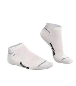WrightSock SLR Lo Quarter Running Socks
