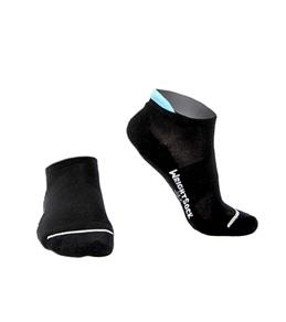 WrightSock SLC Midweight Cushion Tab Running Socks
