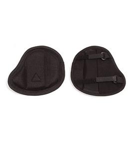 Profile Design F-19 Velcro Strap Pads