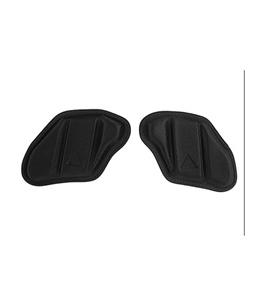 Profile Design F-22 Velcro Strap Pads
