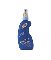Kinesys SPF 30+ Sunscreen Spray 4oz