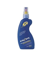 Kinesys SPF 15 Sunscreen Spray 4oz