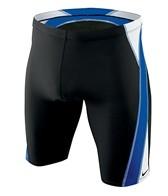 Nike Swim Team Color Block Jammer