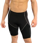 cep-mens-dynamic-running-compression-shorts