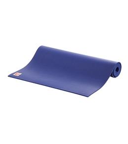 Manduka PRO Limited Edition Yoga Mat