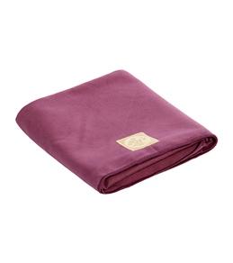 Manduka eQua Plus Yoga Mat Towel