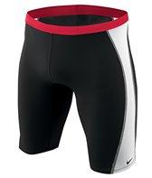 Nike Swim Team Splice Jammer