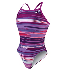 Nike Swim Horizon Lingerie Tank