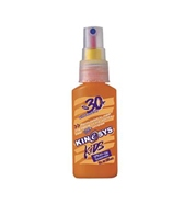 Kinesys Kids SPF 30+ Sunscreen Spray 1oz