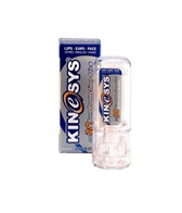 Kinesys SPF 30 Sun Protection Stick 0.26oz