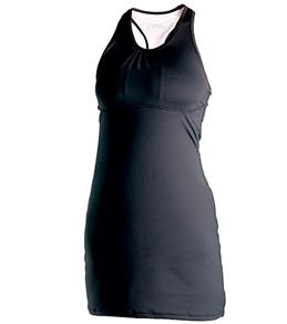 Skirt Sports Wonder Girl Dress
