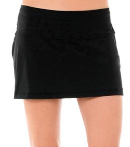 Skirt Sports Marathon Chick Running Skirt