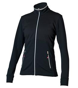 Skirt Sports Ice Queen Jacket