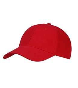 Sporti Twill Cap