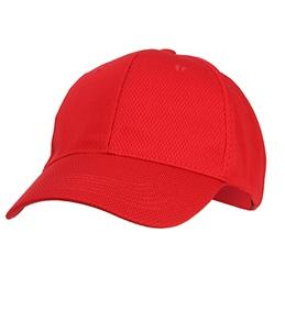 Sporti Mesh Cap