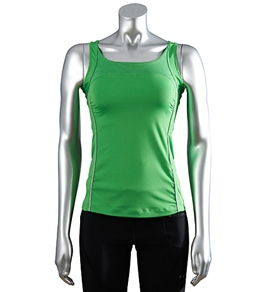 Falke Women's Essex Running Tank Top
