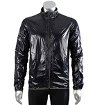 Falke Men''s Georgia Lightweight Running Jacket