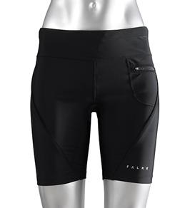 Falke Women's Oakville Tight Running Shorts