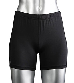 Falke Women's Fresno Running Shorts