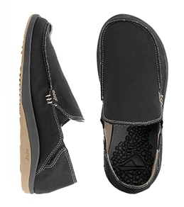 Reef Men's Megladon Shoe