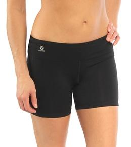 """Oiselle Women's Stride 4"""" Shorts"""