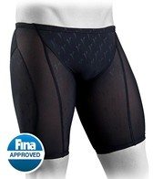 FINIS Male Hydrospeed 2 Jammer Tech Suit