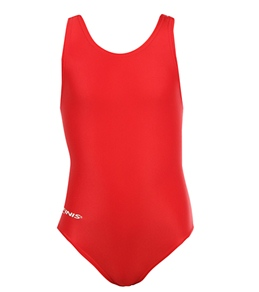 FINIS Youth Bladeback One Piece