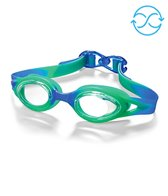 FINIS Jellys Kids Goggle