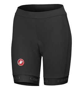 Castelli Women's Vizio Due Cycling Short