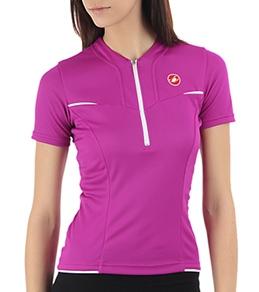 Castelli Women's Subito Cycling Jersey