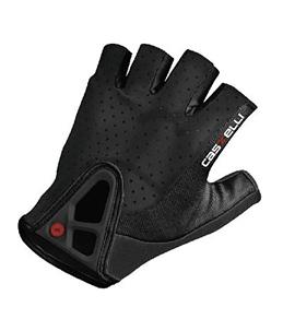 Castelli Men's S. Tre Cycling Glove