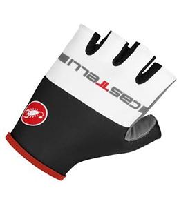 Castelli Men's Velocissimo Equipe Cycling Glove