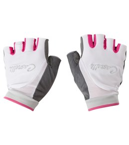 Castelli Women's Perla Cycling Glove