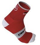 castelli-mens-rosso-corsa-9-cycling-socks
