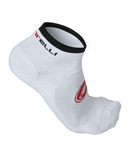 Castelli Women's Dolce Cycling Socks