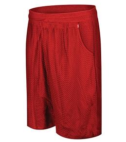 TYR Men's Mesh Shorts