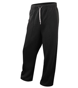TYR Men's Sweatpants