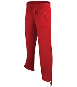 TYR Women's Sweatpant