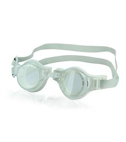 Barracuda Medalist Fog Resistant Goggle