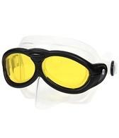 Barracuda Sworkel Goggle