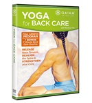 gaiam-yoga-back-care-dvd