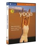 gaiam-yoga-for-flexibility-dvd